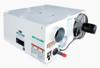 Reznor UDAS-350 350,000 BTU V3 Vent Gas Fired Separated Combustion Unit Heater