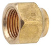 """THS58164 Single Line for Air Conditioning Systems - 5/8"""" x 1/2"""" Insulation x 164'"""