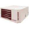 Reznor UEAS-180 175,000 BTU V3 Power Vented Gas Fired Unit Heater