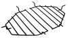 Primo PRM316 Drip Pan Racks for Oval 300 Series Grill