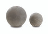 RH Peterson Real-Fyre GEO-S*-2S Set of Two Large Sphere Geo Shapes