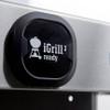 Weber 62010001 Genesis II E-410 Freestanding Gas Grill - Black - LP