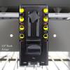 Weber 62020201 Genesis II SE-410 Freestanding Gas Grill - Copper - LP