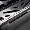 Weber 63010001 Genesis II E-610 Freestanding Gas Grill - Black - LP