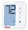 Amana PHWT-A200 2 Stage Programmable Thermostat