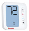 Amana PHWT-A200A 2 Stage Programmable Thermostat