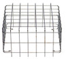 Williams Furnace Company 9308 Vent Cap Guard for Direct Vent Furnaces