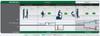 Panasonic CS-XE12SKUA-1 11500 BTU Exterios Series Wall Unit