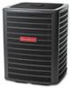 Goodman GSZC180361 35,000 BTU Split System Air Conditioner