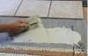 Nuheat Electric Floor Heating Mat - 8 Ft. Series / 120 Volt