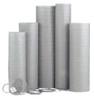 Nuheat Electric Floor Heating Mat - 7 Ft. Series / 240 Volt