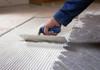 Nuheat Electric Floor Heating Mat - 8 Ft. Series / 240 Volt