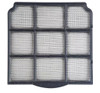 Frigidaire FAD301NWD filter