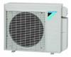 Daikin 3MXL24QMVJU 24000 BTU Class Enhanced Capacity Tri-Zone Heat and Cool Split System