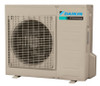 Daikin FTXB18AXVJU / RXB18AXVJU 18000 BTU 17 Series Heat/Cool Single Zone Mini Split System