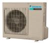 Daikin FTXB24AXVJU / RXB24AXVJU 24000 BTU Class 17 Series Heat/Cool Single Zone Mini Split System