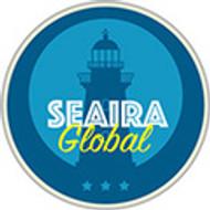 Seaira Global