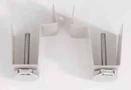 Amana Pth153g35axxx 15000 Btu Ptac Air Conditioner Heat Pump