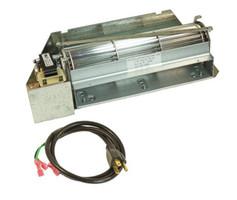 Everwarm Ew4001th Thermostatic Remote