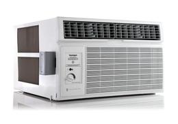 friedrich sh15m30a 14500 btu hazardgard series air conditioner - Commercial Ac Units