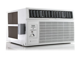 commercial ac units window wall total home supply