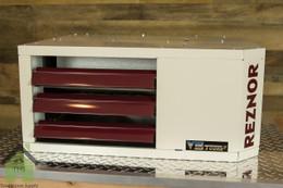 Reznor 45000 Btu V3 Power Vented Gas Fired Heater Udap45
