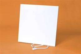 Prestyl Flat Panel Infrared Heater