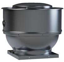 Superior Vcm3026zt Vent Free Gas Fireplace System Pro Series