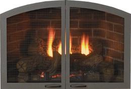 Modine Pdp350 350k Btu Ng Unit Heater 115v