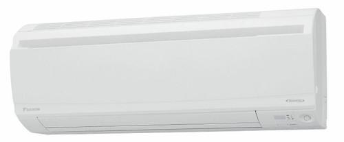 Daikin FTXS12LVJU 12000 BTU Indoor Wall Unit - Heat and Cool