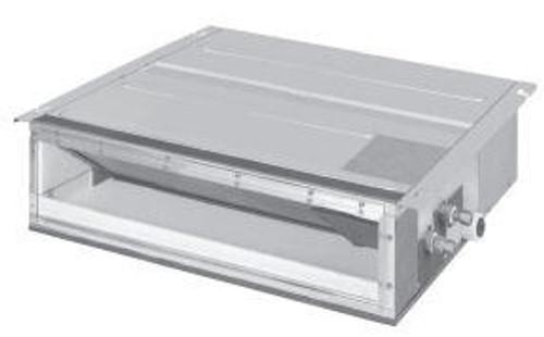 Daikin CDXS18LVJU 18000 BTU Slim Duct Unit
