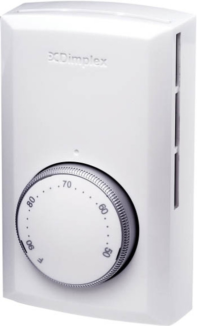 Dimplex TS521W Wall Thermostat