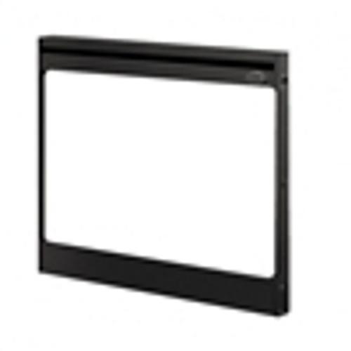 Dimplex BFSL33DOOR Tamperproof Glass Door