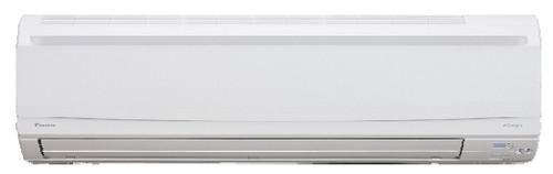Daikin FTXS24LVJU 24000 BTU Indoor Wall Unit - Heat and Cool