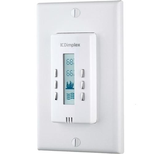 Dimplex WRCPF-KIT Wall Switch Remote Control