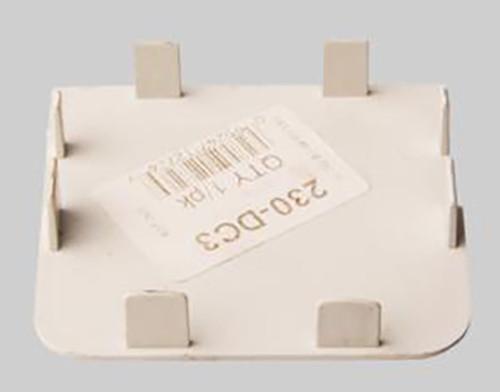 DiversiTech 230-DC Cap