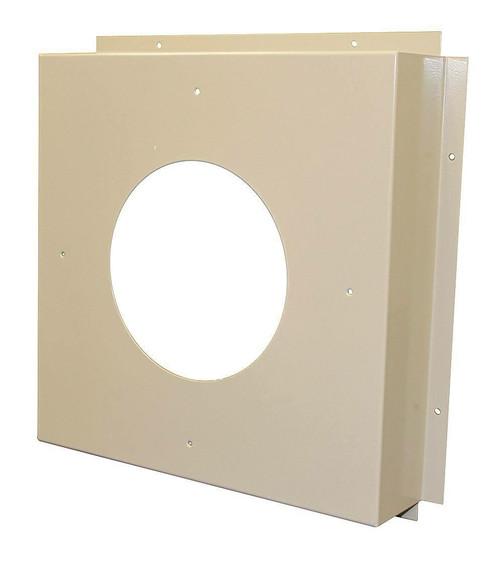 Empire Comfort Systems DV-822 Vinyl Siding Vent Kit