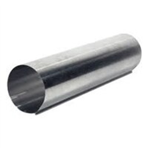 Empire Comfort Systems DV844 Gas Furnace Flue Outlet Vent Tube Extension