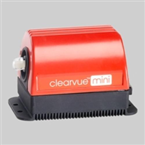 DiversiTech CVMINI ClearVue Mini Ductless System Pump