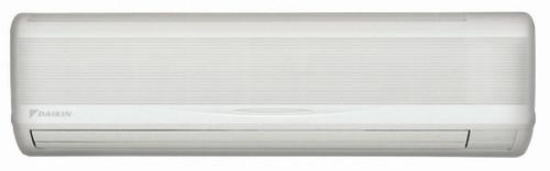 Daikin FAQ24PVJU 24000 BTU Class 17.3 SEER SkyAir Commercial Indoor Wall Unit