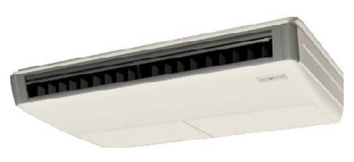 Daikin FHQ18PVJU 18000 BTU SkyAir Commercial Ceiling Suspended Unit