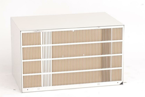 "Amana PBWS01A 26"" Sleeve for Through Wall Air Conditioners"