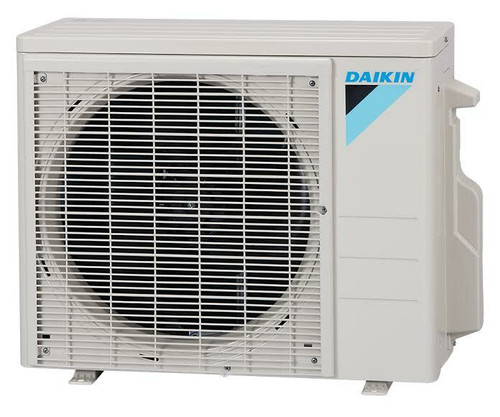 Daikin RK09NMVJU 9000 BTU Cooling Only Outdoor Unit