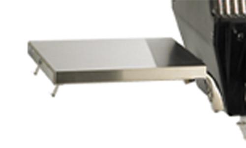 Broilmaster SKSS2 Fixed Stainless Steel Shelf