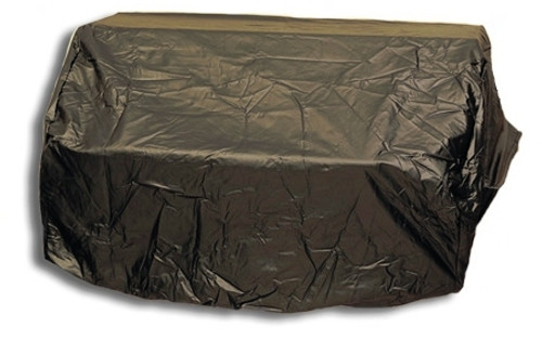 "American Outdoor Grill CB24C 24"" Built In Gas Grill Cover"