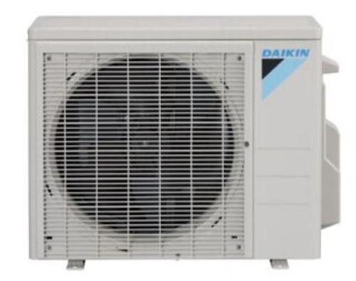 Daikin RK30NMVJU 30000 BTU Class Cooling Only SkyAir Outdoor Unit