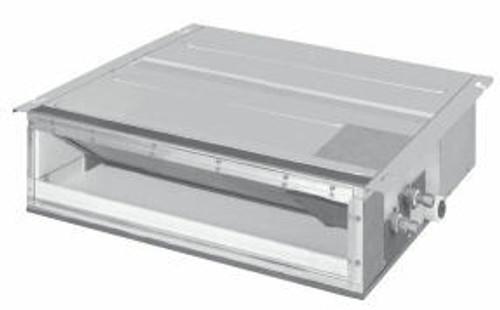 Daikin FDXS09LVJU 9000 BTU Slim Duct Unit