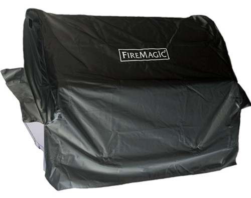 Fire Magic 3642F Grill Cover for E25 Electric Table Top Grill
