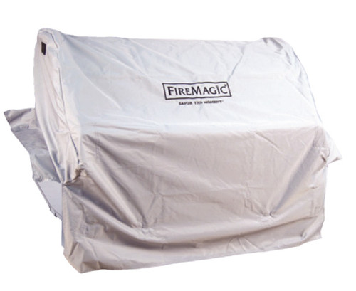 Fire Magic 3645C Grill Cover for Aurora A53 Series Built In Grill