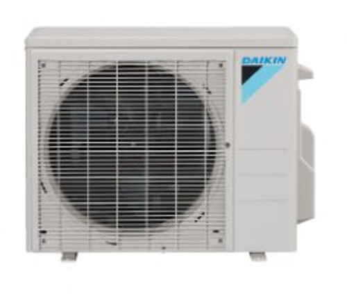 Daikin RXL12QMVJU 12000 BTU Heat Pump 20 Series Outdoor Unit